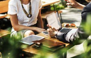 20代女性の転職が男性より難しいポイント