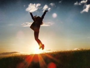 20代女性の5つの転職失敗例と対処法