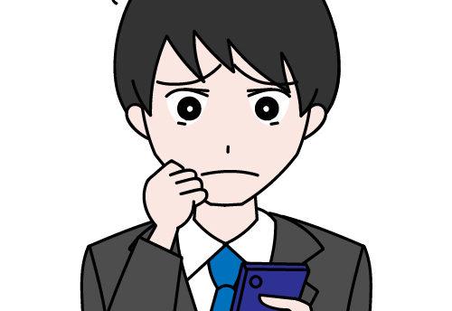 【キャリトレ簡単退会】キャリトレの退会方法と退会前に確認すべき注意点