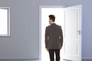 おすすめ転職エージェントを厳選!おすすめの選び方と絶対失敗しない活用法