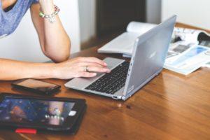 26歳女性の転職ポイントは?理想の転職を実現する方法を大公開