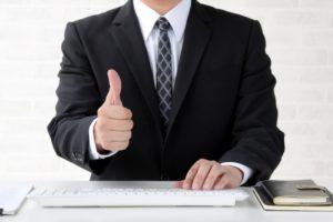 リクルートエージェントの非公開求人で転職成功?求人の数と質が他と段違い!