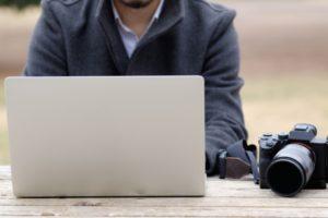 20代男性は手に職をつける!自身のスキルを伸ばし収入を上げる方法を伝授