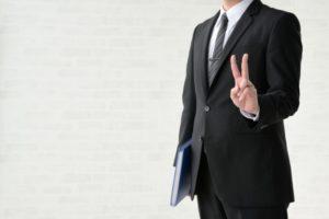 リクルートエージェントはフリーターでも正社員になれる?転職成功の活用法