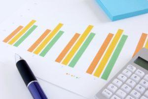 既卒の就職率をデータを元に事実と対策を解説!
