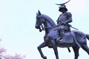 ジェイック(JAIC)仙台で開かれるカレッジは?宮城県で正社員を目指せる!
