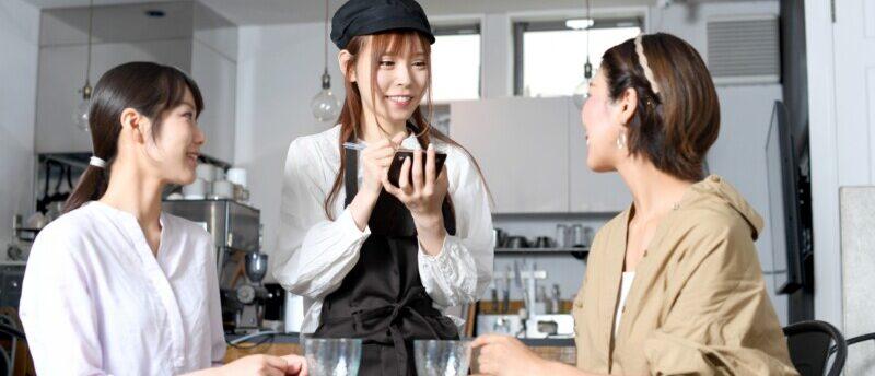 既卒でアルバイトと就活は両立できる?最短で決める効率的な就活法も紹介