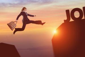リクルートエージェントは新卒の就職にも有利?新卒が確実に就職する活用法