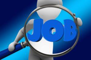 DYM就職なら新卒の就職成功率アップ?DYM就職で新卒が内定を得る方法