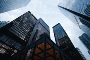 ビズリーチは東京・渋谷転職に使える?好条件転職が可能な理由と実現方法