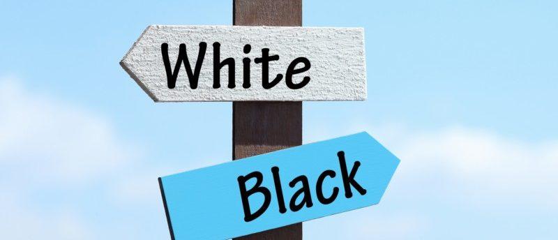 転職でホワイト企業を選ぶ!もうつらい思いをしないための転職成功方法を大公開