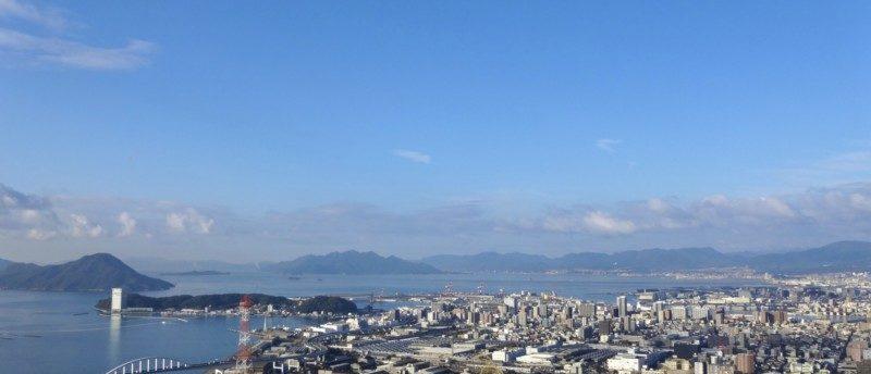 DYM就職なら広島で正社員就職が成功する