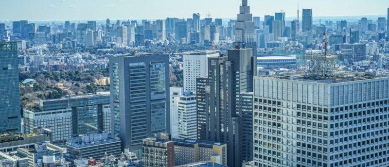 DYM就職の東京事業所なら正社員就職が成功