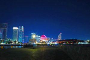 DYM就職は横浜の就職・転職に有益
