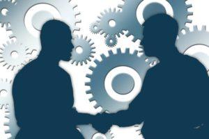 ギークリー(Geekly)の面談内容は?転職効率UPの面談活用法とは?