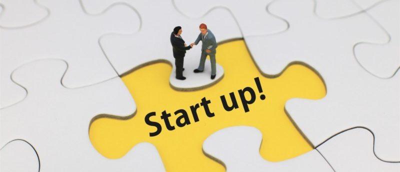 シニア転職向け転職エージェントは?シニア層を求める企業と転職市場