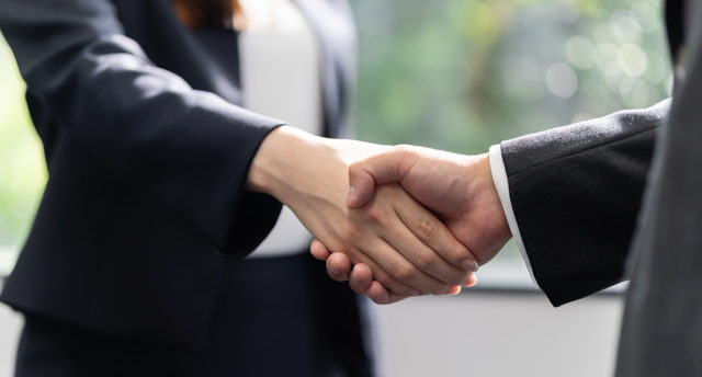 女性転職にはどの転職エージェント?選び方と比較・女性転職の実態も紹介