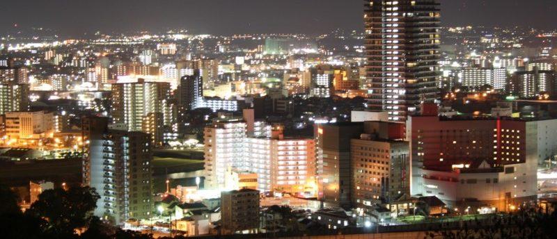 リクルートエージェントなら熊本県で転職成功