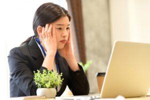 転職エージェントに見捨てられる原因とは?対策をして希望の転職を実現