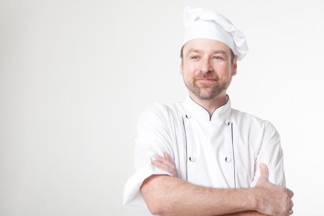 調理師とは