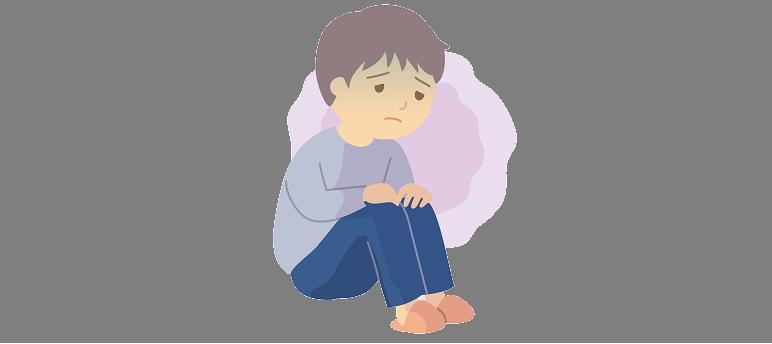 クレーム対応でメンタルがやられるとうつ病に?落ち込む時のメンタルケア