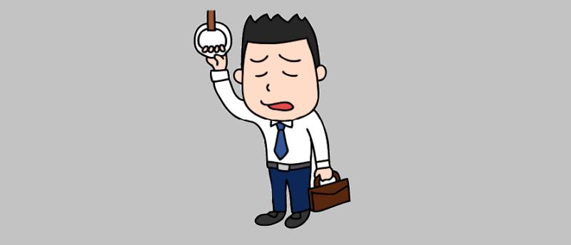 クレーム対応が辛い・辞めたい時の解決策は?クレーム対応のストレス対処法
