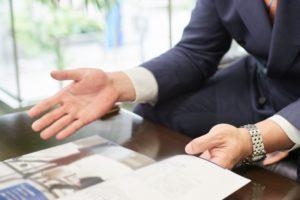 人材派遣会社の営業の仕事内容は?派遣営業への転職成功法や将来性を徹底解説