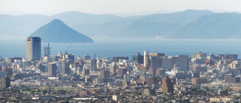 リクルートエージェントなら香川県で転職成功