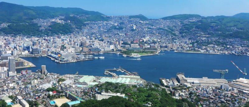 リクルートエージェントなら長崎県で転職が成功する