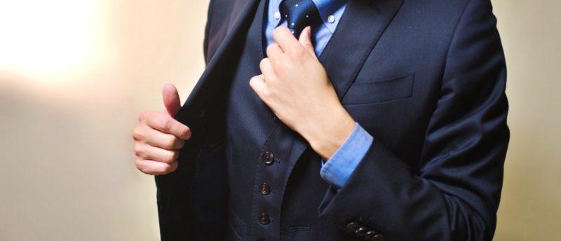 メーカー業界に適した転職エージェントは?転職成功への近道になる理由