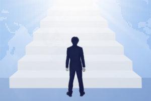 海外転職に転職エージェントを利用すると転職成功率アップ!海外転職成功法