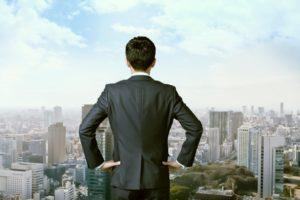 30代高卒が利用すべき転職エージェントは?30代高卒が転職成功する秘訣