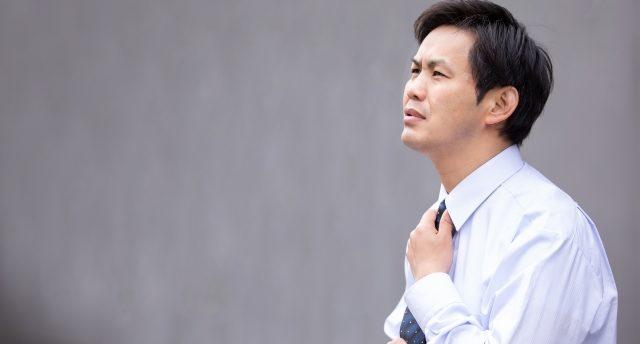 高卒40代でも転職エージェントで転職できる?効率良く転職成功する活用法