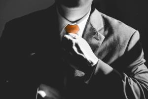 40代の転職に強い転職エージェントは?40代が効率よく転職成功する方法