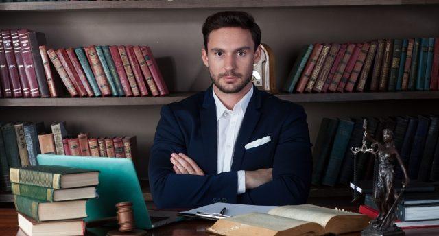 弁護士が利用すべき転職エージェントは?弁護士が効率良く転職成功する秘訣