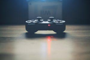 ゲーム業界へは転職エージェントで転職可能!ゲーム業界で転職成功する秘訣