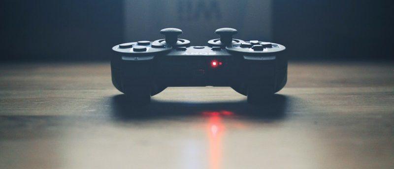 ゲーム業界へも転職エージェントで転職可能!ゲーム業界での転職成功の秘訣