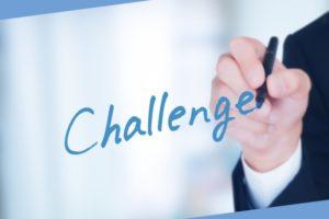 20代未経験転職に適した転職エージェントは?求められるものと転職成功方法