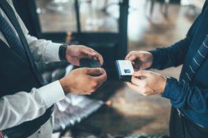 【大阪】20代に適した転職エージェントは?利用すべき理由と転職成功方法