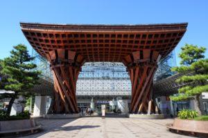 【石川県】転職エージェントは石川(金沢)の転職に有益?石川の転職成功法