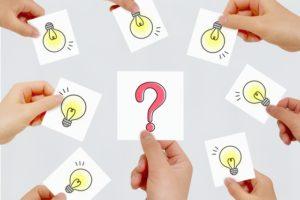 企画職が利用すべき転職エージェントは?企画職が効率良く転職成功する秘訣