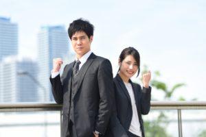 20代高卒に適した転職エージェント5選!理想の転職を実現できる活用法