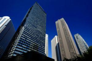 転職エージェントなら大企業へ転職できる?大企業への転職が成功する活用法