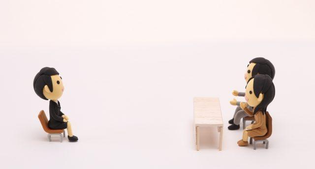 人事の転職で利用すべき転職エージェントは?人事の転職が成功する秘訣とは