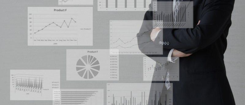 金融業界での転職は転職エージェントで有利になる?金融業界での転職成功法