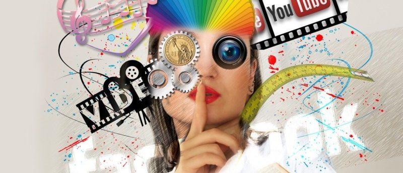 広告業界への転職に転職エージェントは有効!広告業界へスムーズに転職成功