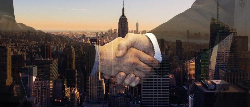 商社への転職は転職エージェントを利用すべき?商社転職を成功させる秘訣とは