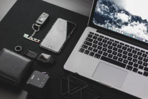 IT転職に適した転職エージェントは?IT転職の動向とIT業界への転職術