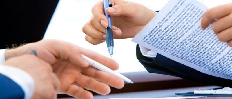 個人の転職エージェントって使える?メリットと探し方・転職成功方法とは