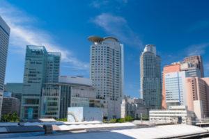 転職エージェントなら非正規でも大阪で正社員に!大阪で非正規の転職成功法